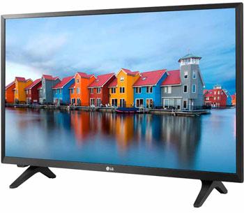 LG 28LJ400B-PU LED-LCD TV