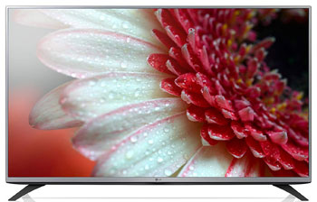 LG-43LF5400-Class-LED-HDTV