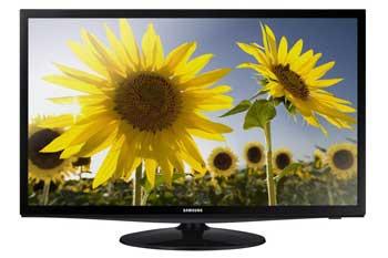 Samsung UN28H4000 720p LED TV