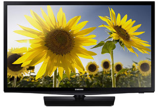 Samsung UN28H4500 LED TV
