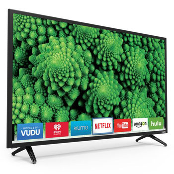VIZIO-Smart-LED-TV-D43-D2