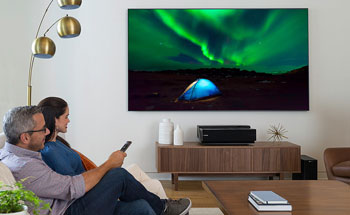 find-the-best-43-inch-smart-hdtv-for-your-home