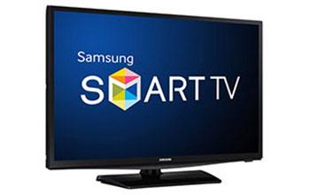 Samsung UN28H4500