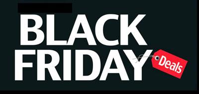 Black Friday 2018 Sales 4k TV