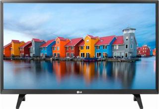 LG  28LJ400B-PU LED TV