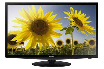 Samsung UN28H4000 720p LED TV