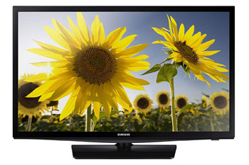 Samsung UN28H4500 Smart LED TV