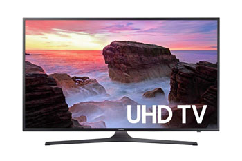 Samsung-UN43MU6300-Smart-LED-TV