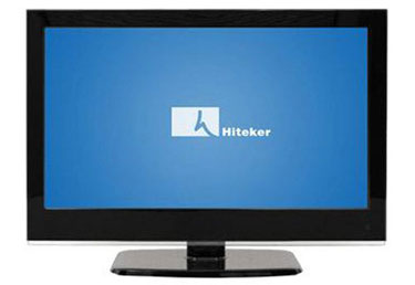 Hiteker MSAV2231-K3 24' 1080p LCD Television