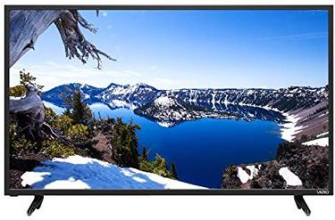 VIZIO D32f-E1 LED TV