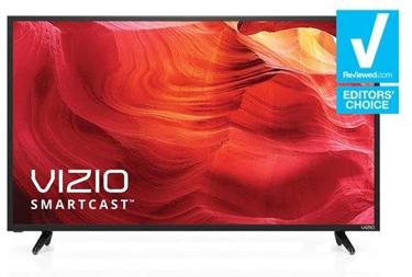 VIZIO E32-D1 Smart HDTV