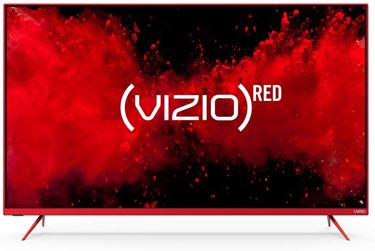 VIZIO M-Series Quantum 50 TV