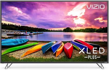 VIZIO M50-E1 4K SmartCast TV