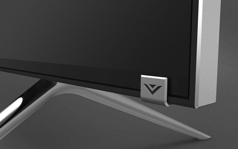 VIZIO Quantum 75'